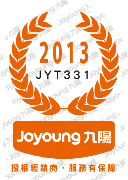 jyt331.png